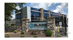 press glass acquires share capital of