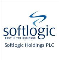 Softlogic Holdings PLC
