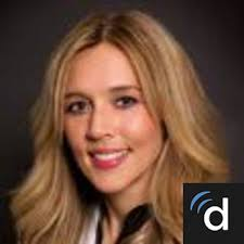 Dr. Stacy Smith, MD – Park City, UT | Ophthalmology