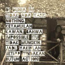 quotes motivasi anak muda