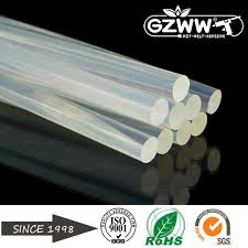 china glue that sticks to glass