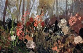 Nature Reined: The Paintings of Clarice Smith