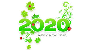 happy new year new year greeting cards new year wishes