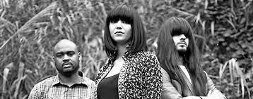Trio Khruangbin im Berghain: Honig im Haar - Kultur - Tagesspiegel