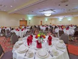 58 banquet halls and wedding venues
