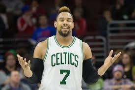 Is Jared Sullinger in the Celtics' future plans? - CelticsBlog