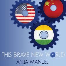 This Brave New World - Audiobook ...