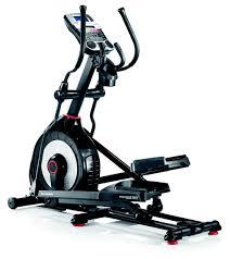 schwinn 470 elliptical review pros