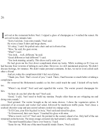 one indian girl pages 151 200 text