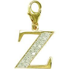 letter z wallpaper pixsharkcom