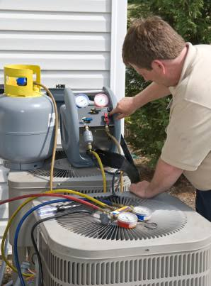 """Image result for AC Repair Wylie"""""""