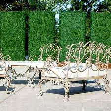 Artificial Boxwood Hedges Fade Resistant Commercial Grade