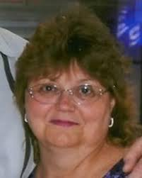 Debbie Smith 1957 - 2019 - Obituary