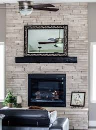 natural stone modern style table rock