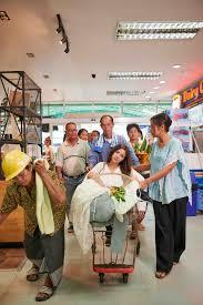 """ปาล์มมี่"""" ส่ง """"ขวัญเอยขวัญมา"""" เรียกขวัญหวังคนไทยมีความสุข ลุย ศรีสะเกษ  เก็บภาพพิธี """"ช้อนขวัญ"""" ใส่มิวสิกวิดีโอ"""