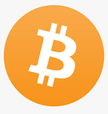 Bitcoin Png - Bitcoin Logo Transparent Background, Png Download ...