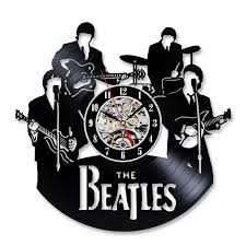 whole custom gifts beatles