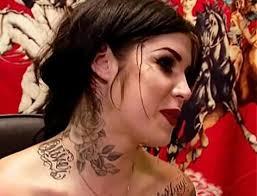 la ink tattoo gallery best tattoo