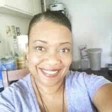 Jennie Johnson-Storey (jmj2k) on Pinterest