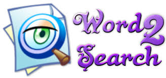 play free word search game