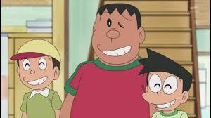 Doraemon tập mới nhất - YouTube