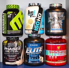 does pre workout make you gain weight