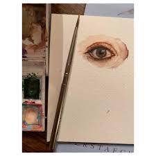 Polly Martin Art - Home   Facebook