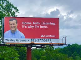 Wesley Greene - State Farm Agent - Community | Facebook