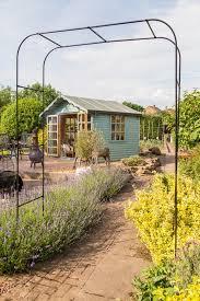 2 29m extra wide garden arch 14 99