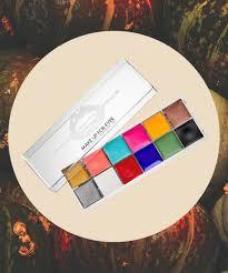 best makeup kits 2019