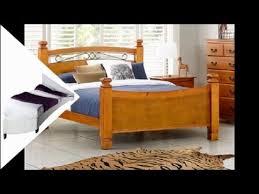 bedroom furniture king beds
