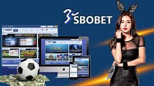 วิธีแทงออนไลน์กับ Sbobet – เว็บแทงบอลไลน์ยอดนิยม เว็บบอลที่ดี ...