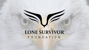 Image result for images of lone survivor