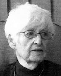 Adeline Miller 1924 - 2015 - Obituary