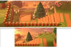 Pin On Animal Crossing Inspirations
