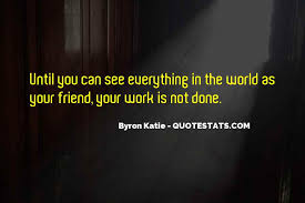 top best friend work quotes famous quotes sayings about best