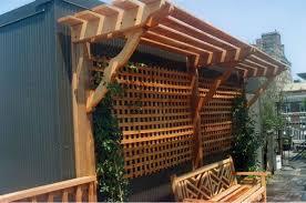 Pin By Julie Raimondi On 5713 Garden Pergola Pergola Patio Garden Yard Ideas