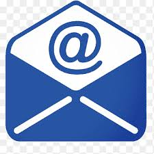Email Computer Icons Symbol, Email Icon Best, white envelope ...