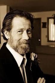 Ricky Henderson Obituary - Edmonton, AB