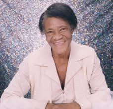 Myrtle Taylor Obituary - Queens Village, NY