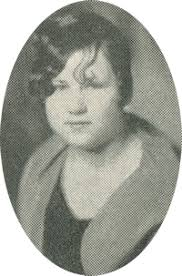 Obituary – Bunch, Myrtle Elaine (Barnes) « Perry High School Alumni  Association, Inc.