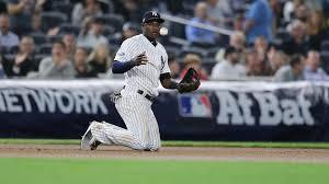 MLB rumors: Mets sign infielder Adeiny Hechavarria   Sporting News