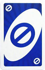how to play uno blast official rules