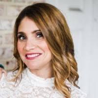 Amie Smith - New York City Metropolitan Area   Professional Profile    LinkedIn