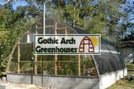 6 Ways To Use Shade Cloth Gothic Arch Greenhouses Blog Gothic Arch Greenhouses Blog