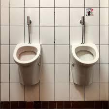 urinoirs Instagram posts (photos and videos) - Picuki.com