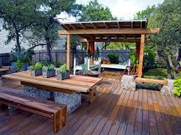 garden pergola awning