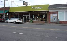powell s books for home and garden in