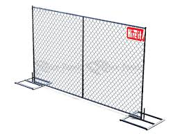 Fencing Panels 3mx1 8m Per Week Hire It