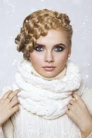 fringe hair salon southton